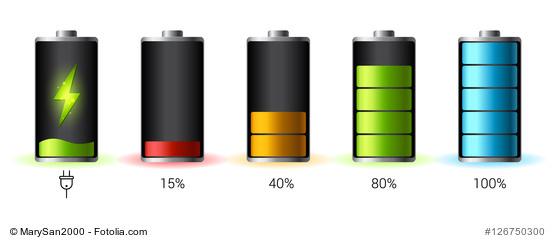 batterie-ladegeraet.info